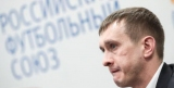 РФС назвав неприпустимими заклики усунути збірну Росії від ЧС-2018