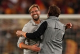 УЕФА объявил победителя Лиги Чемпионов за три недели до финала