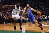 Nba: Бостон вырвал победу, Оклахома, Портленд играет в Хьюстоне
