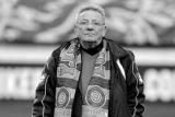 Засновник футбольного клубу зрадів перемозі команди і помер