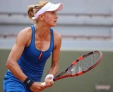 Теннис: Леся Цуренко вышла в финал турнира в Акапулько