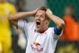 Футболист немецкого пришел на матч с друзьями нацистов и заплатил